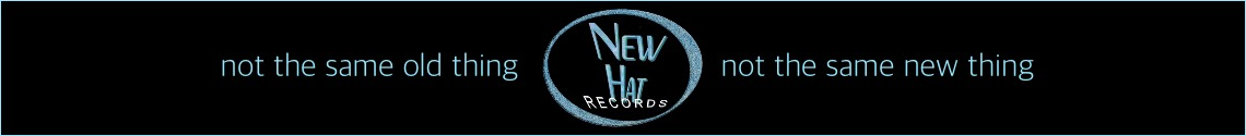 NewHatRecords